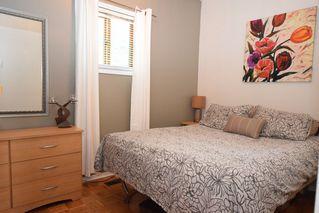 Photo 29: 122 Perth Avenue in Winnipeg: West Kildonan / Garden City Residential for sale (North West Winnipeg)  : MLS®# 1612420