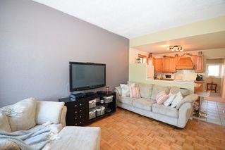 Photo 24: 122 Perth Avenue in Winnipeg: West Kildonan / Garden City Residential for sale (North West Winnipeg)  : MLS®# 1612420