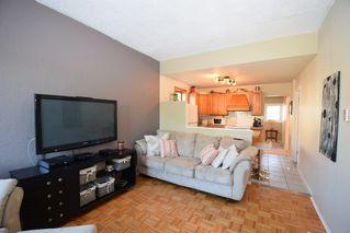 Photo 23: 122 Perth Avenue in Winnipeg: West Kildonan / Garden City Residential for sale (North West Winnipeg)  : MLS®# 1612420