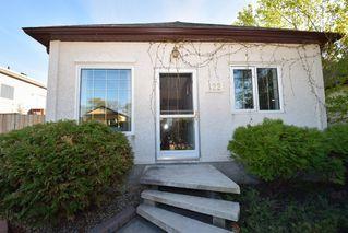 Photo 21: 122 Perth Avenue in Winnipeg: West Kildonan / Garden City Residential for sale (North West Winnipeg)  : MLS®# 1612420