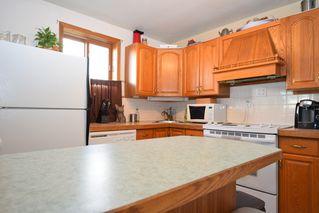 Photo 13: 122 Perth Avenue in Winnipeg: West Kildonan / Garden City Residential for sale (North West Winnipeg)  : MLS®# 1612420