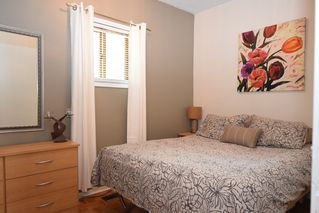 Photo 30: 122 Perth Avenue in Winnipeg: West Kildonan / Garden City Residential for sale (North West Winnipeg)  : MLS®# 1612420