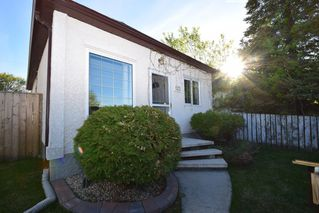 Photo 16: 122 Perth Avenue in Winnipeg: West Kildonan / Garden City Residential for sale (North West Winnipeg)  : MLS®# 1612420