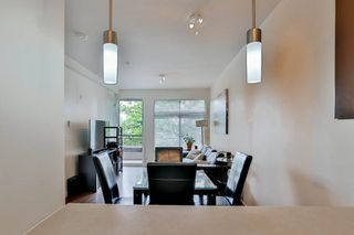 """Photo 6: 207 10499 UNIVERSITY Drive in Surrey: Whalley Condo for sale in """"D'COR"""" (North Surrey)  : MLS®# R2070519"""