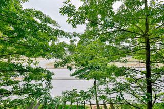 """Photo 14: 207 10499 UNIVERSITY Drive in Surrey: Whalley Condo for sale in """"D'COR"""" (North Surrey)  : MLS®# R2070519"""
