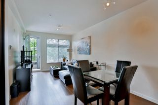 """Photo 7: 207 10499 UNIVERSITY Drive in Surrey: Whalley Condo for sale in """"D'COR"""" (North Surrey)  : MLS®# R2070519"""