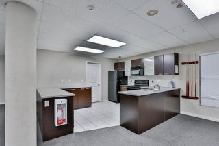 """Photo 18: 207 10499 UNIVERSITY Drive in Surrey: Whalley Condo for sale in """"D'COR"""" (North Surrey)  : MLS®# R2070519"""