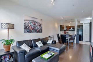 """Photo 9: 207 10499 UNIVERSITY Drive in Surrey: Whalley Condo for sale in """"D'COR"""" (North Surrey)  : MLS®# R2070519"""