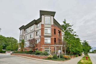 """Photo 20: 207 10499 UNIVERSITY Drive in Surrey: Whalley Condo for sale in """"D'COR"""" (North Surrey)  : MLS®# R2070519"""