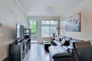 """Photo 8: 207 10499 UNIVERSITY Drive in Surrey: Whalley Condo for sale in """"D'COR"""" (North Surrey)  : MLS®# R2070519"""