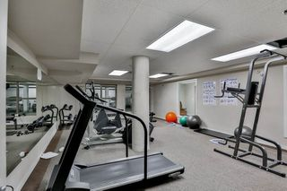 """Photo 16: 207 10499 UNIVERSITY Drive in Surrey: Whalley Condo for sale in """"D'COR"""" (North Surrey)  : MLS®# R2070519"""