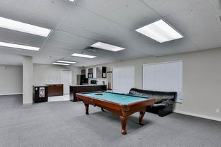 """Photo 17: 207 10499 UNIVERSITY Drive in Surrey: Whalley Condo for sale in """"D'COR"""" (North Surrey)  : MLS®# R2070519"""