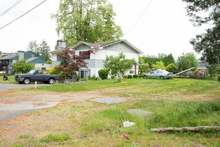 Photo 4: 2623 LEFEUVRE Road in Abbotsford: Aberdeen Home for sale : MLS®# R2072650