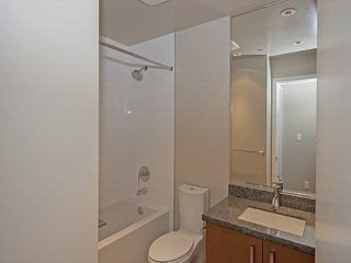 """Photo 13: 2702 3008 GLEN Drive in Coquitlam: North Coquitlam Condo for sale in """"M2"""" : MLS®# R2080849"""