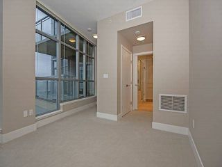 """Photo 9: 2702 3008 GLEN Drive in Coquitlam: North Coquitlam Condo for sale in """"M2"""" : MLS®# R2080849"""