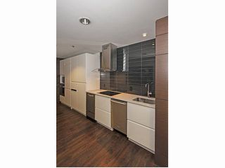 """Photo 16: 2702 3008 GLEN Drive in Coquitlam: North Coquitlam Condo for sale in """"M2"""" : MLS®# R2080849"""