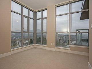 """Photo 12: 2702 3008 GLEN Drive in Coquitlam: North Coquitlam Condo for sale in """"M2"""" : MLS®# R2080849"""