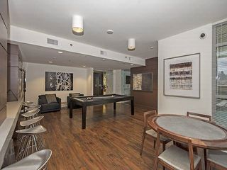 """Photo 17: 2702 3008 GLEN Drive in Coquitlam: North Coquitlam Condo for sale in """"M2"""" : MLS®# R2080849"""