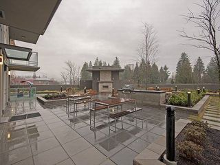 """Photo 18: 2702 3008 GLEN Drive in Coquitlam: North Coquitlam Condo for sale in """"M2"""" : MLS®# R2080849"""
