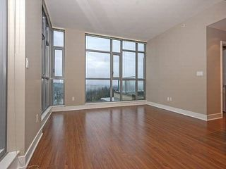 """Photo 2: 2702 3008 GLEN Drive in Coquitlam: North Coquitlam Condo for sale in """"M2"""" : MLS®# R2080849"""