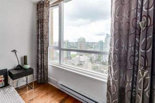 Photo 8: 2309 1188 RICHARDS Street in Vancouver: Yaletown Condo for sale (Vancouver West)  : MLS®# R2082286
