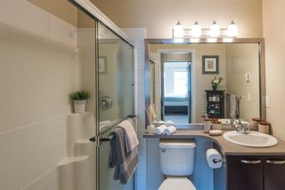 "Photo 9: 4 7533 HEATHER Street in Richmond: McLennan North Townhouse for sale in ""HEATHER GREENE"" : MLS®# R2086777"