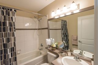 "Photo 12: 4 7533 HEATHER Street in Richmond: McLennan North Townhouse for sale in ""HEATHER GREENE"" : MLS®# R2086777"