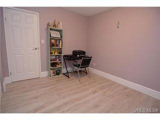 Photo 16: 107 636 Granderson Rd in VICTORIA: La Fairway Condo Apartment for sale (Langford)  : MLS®# 736308