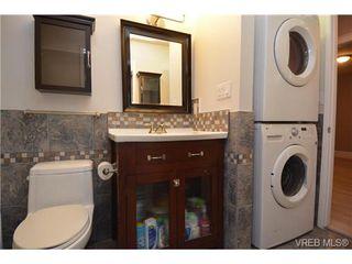 Photo 14: 107 636 Granderson Rd in VICTORIA: La Fairway Condo Apartment for sale (Langford)  : MLS®# 736308