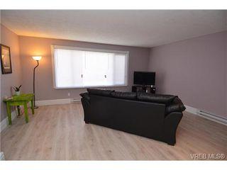 Photo 8: 107 636 Granderson Rd in VICTORIA: La Fairway Condo Apartment for sale (Langford)  : MLS®# 736308