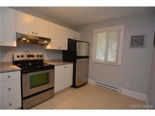 Photo 3: 107 636 Granderson Rd in VICTORIA: La Fairway Condo Apartment for sale (Langford)  : MLS®# 736308