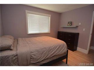 Photo 13: 107 636 Granderson Rd in VICTORIA: La Fairway Condo Apartment for sale (Langford)  : MLS®# 736308