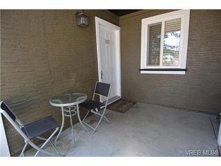 Photo 18: 107 636 Granderson Rd in VICTORIA: La Fairway Condo Apartment for sale (Langford)  : MLS®# 736308