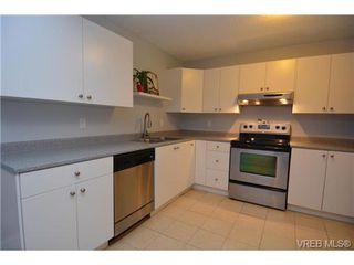 Photo 2: 107 636 Granderson Rd in VICTORIA: La Fairway Condo Apartment for sale (Langford)  : MLS®# 736308