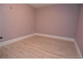 Photo 15: 107 636 Granderson Rd in VICTORIA: La Fairway Condo Apartment for sale (Langford)  : MLS®# 736308