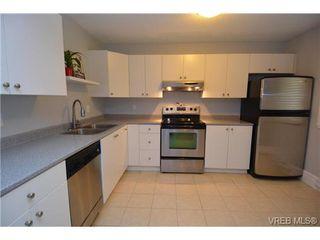 Photo 4: 107 636 Granderson Rd in VICTORIA: La Fairway Condo Apartment for sale (Langford)  : MLS®# 736308