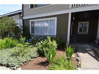 Photo 19: 107 636 Granderson Rd in VICTORIA: La Fairway Condo Apartment for sale (Langford)  : MLS®# 736308