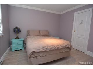 Photo 9: 107 636 Granderson Rd in VICTORIA: La Fairway Condo Apartment for sale (Langford)  : MLS®# 736308