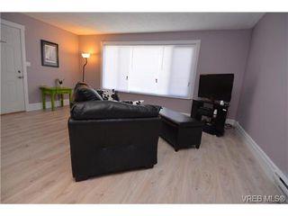 Photo 7: 107 636 Granderson Rd in VICTORIA: La Fairway Condo Apartment for sale (Langford)  : MLS®# 736308