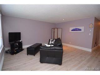 Photo 6: 107 636 Granderson Rd in VICTORIA: La Fairway Condo Apartment for sale (Langford)  : MLS®# 736308
