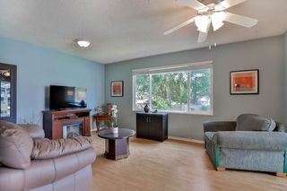 Photo 11: 9295 151A Street in Surrey: Fleetwood Tynehead House for sale : MLS®# R2097594