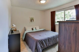 Photo 15: 9295 151A Street in Surrey: Fleetwood Tynehead House for sale : MLS®# R2097594