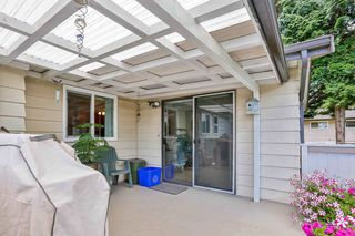 Photo 18: 9295 151A Street in Surrey: Fleetwood Tynehead House for sale : MLS®# R2097594