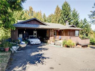 Photo 19: 745 Windover Terr in VICTORIA: Me Rocky Point House for sale (Metchosin)  : MLS®# 740365