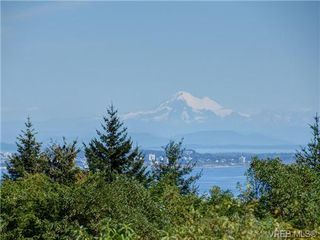 Photo 20: 745 Windover Terr in VICTORIA: Me Rocky Point House for sale (Metchosin)  : MLS®# 740365