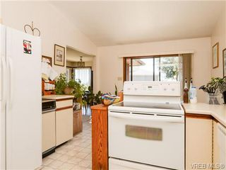 Photo 6: 745 Windover Terr in VICTORIA: Me Rocky Point House for sale (Metchosin)  : MLS®# 740365
