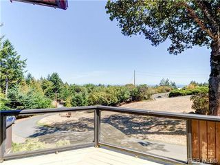 Photo 12: 745 Windover Terr in VICTORIA: Me Rocky Point House for sale (Metchosin)  : MLS®# 740365