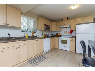 """Photo 15: 27684 LANTERN Avenue in Abbotsford: Aberdeen House for sale in """"Abbotsford Station"""" : MLS®# R2103364"""