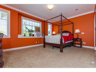 """Photo 11: 27684 LANTERN Avenue in Abbotsford: Aberdeen House for sale in """"Abbotsford Station"""" : MLS®# R2103364"""