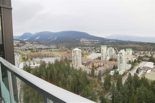 Photo 4: 4008 1188 PINETREE Way in Coquitlam: North Coquitlam Condo for sale : MLS®# R2104679